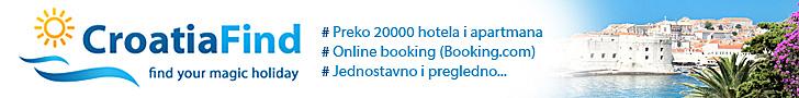 Mariva.net